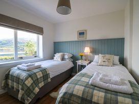 Mary's Cottage - Scottish Highlands - 977989 - thumbnail photo 10