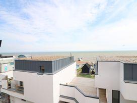 7 Ocean Gateway - Kent & Sussex - 978862 - thumbnail photo 38