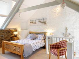 Hele Stone Cottage - Cornwall - 979367 - thumbnail photo 7