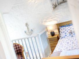 Hele Stone Cottage - Cornwall - 979367 - thumbnail photo 9