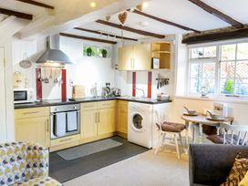 Hele Stone Cottage - Cornwall - 979367 - thumbnail photo 5