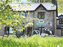 Hele Stone Cottage - Cornwall - 979367 - thumbnail photo 15
