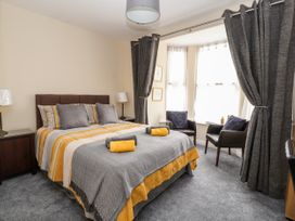 The Promenade Suite - North Wales - 979423 - thumbnail photo 9