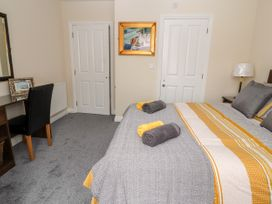 The Promenade Suite - North Wales - 979423 - thumbnail photo 11