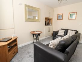 The Promenade Suite - North Wales - 979423 - thumbnail photo 5