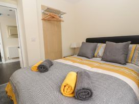 The Promenade Suite - North Wales - 979423 - thumbnail photo 14