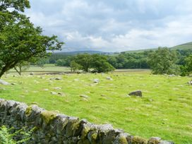 16 Badgers Retreat - Yorkshire Dales - 979659 - thumbnail photo 15
