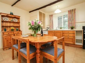 Miller's House - Cornwall - 980 - thumbnail photo 7