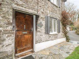 Miller's House - Cornwall - 980 - thumbnail photo 2