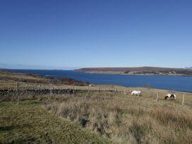 The Wee Barn - Scottish Highlands - 980477 - thumbnail photo 11