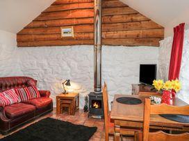 The Wee Barn - Scottish Highlands - 980477 - thumbnail photo 3