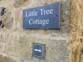 Little Tree Cottage - Yorkshire Dales - 980900 - thumbnail photo 2