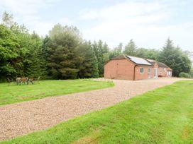 Heron Lodge - Lincolnshire - 981655 - thumbnail photo 30