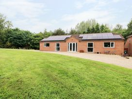 Heron Lodge - Lincolnshire - 981655 - thumbnail photo 29