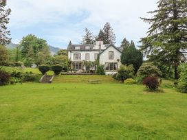 Ormidale House - Scottish Highlands - 982133 - thumbnail photo 53