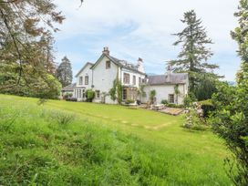 Ormidale House - Scottish Highlands - 982133 - thumbnail photo 54