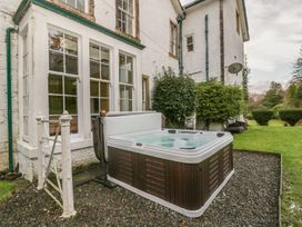 Ormidale House - Scottish Highlands - 982133 - thumbnail photo 60