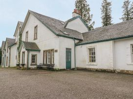 Ormidale House - Scottish Highlands - 982133 - thumbnail photo 2