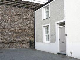 Ty Potiwr - North Wales - 982448 - thumbnail photo 1