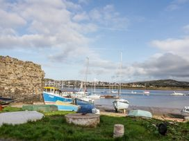 Ty Potiwr - North Wales - 982448 - thumbnail photo 17