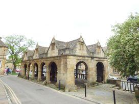 25 Shakespeare Street - Cotswolds - 982502 - thumbnail photo 18