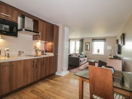 Apartment 8 - Lake District - 982904 - thumbnail photo 3