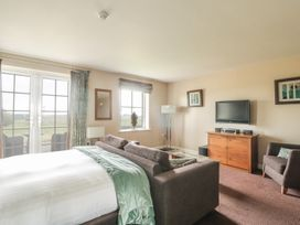 Apartment 8 - Lake District - 982904 - thumbnail photo 5