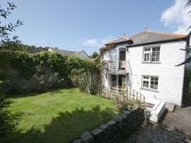 Rosemaddon - Cornwall - 983134 - thumbnail photo 1