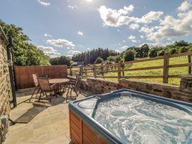 Lake Farm Cottage - Yorkshire Dales - 983716 - thumbnail photo 2