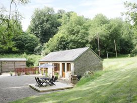 Woodpecker Cottage - Herefordshire - 983772 - thumbnail photo 20