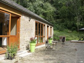 Woodpecker Cottage - Herefordshire - 983772 - thumbnail photo 23