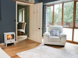 Woodpecker Cottage - Herefordshire - 983772 - thumbnail photo 5