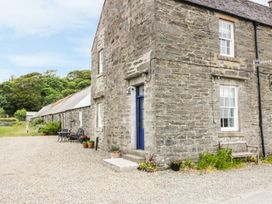 Seaview-Barsloisnach Cottage - Scottish Highlands - 984141 - thumbnail photo 27