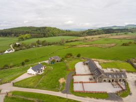 The Stable - Scottish Lowlands - 984151 - thumbnail photo 16