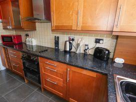 West Shore Cottage - North Wales - 984227 - thumbnail photo 7
