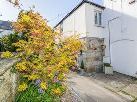 Pocket Cottage - Cornwall - 984279 - thumbnail photo 2