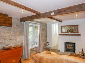 Pocket Cottage - Cornwall - 984279 - thumbnail photo 4