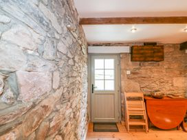 Pocket Cottage - Cornwall - 984279 - thumbnail photo 5