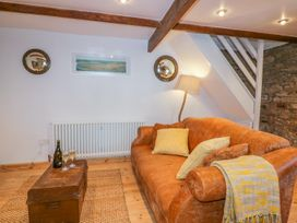 Pocket Cottage - Cornwall - 984279 - thumbnail photo 7
