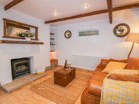 Pocket Cottage - Cornwall - 984279 - thumbnail photo 8