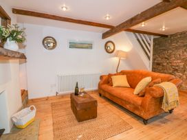 Pocket Cottage - Cornwall - 984279 - thumbnail photo 9