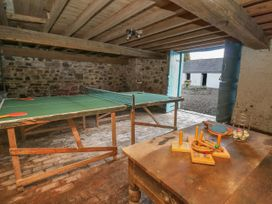 The Old Carriage Court - South Wales - 984473 - thumbnail photo 30