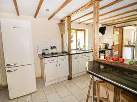 Yew Tree Cottage - Herefordshire - 985110 - thumbnail photo 5