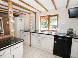 Yew Tree Cottage - Herefordshire - 985110 - thumbnail photo 15
