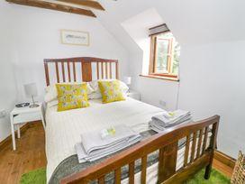 Yew Tree Cottage - Herefordshire - 985110 - thumbnail photo 21
