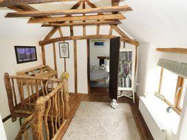 Yew Tree Cottage - Herefordshire - 985110 - thumbnail photo 23