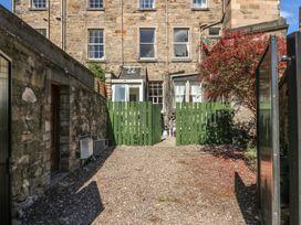3 Lynedoch Place - Scottish Lowlands - 985134 - thumbnail photo 20