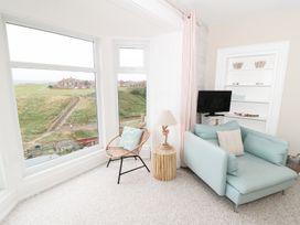 Larksbay View - Whitby & North Yorkshire - 985343 - thumbnail photo 6