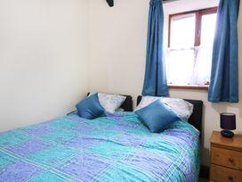 Boidy 1 - South Wales - 985468 - thumbnail photo 12