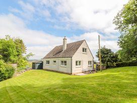 Falla Farmhouse - Scottish Lowlands - 985476 - thumbnail photo 32